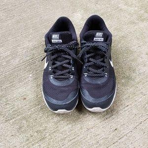Women's Nike Training Flex TR5 Shoes